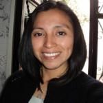 Foto del perfil de Guadalupe