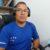 Foto del perfil de Jetzahel